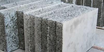 Бетонов кстово герметик krass для бетона и натурального камня купить
