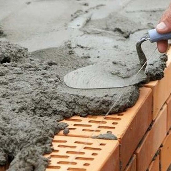 Раствор цементный купить в воронеже бомбы бетон